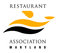 Restaurant Association Marylanad